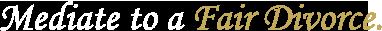 lieberman-mediation-tag