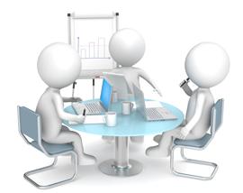 commercial mediation